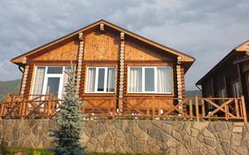 5-комнатный дом помесячно, 300 м², 10 сот., Жабаева 21 за 250 000 〒 в
