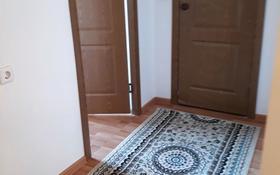 2-комнатная квартира, 65 м², 5/5 эт. помесячно, Муратбаева 18 за 80 000 ₸ в