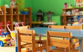 Продам действующий бизнес детский сад за 100 млн ₸ в Актобе, Старый город