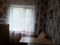 1-комнатная квартира, 52 м², 3/10 этаж посуточно