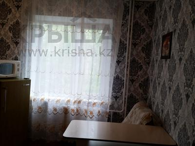 1-комнатная квартира, 52 м², 3/10 эт. посуточно, Валиханова за 6 000 ₸ в Семее