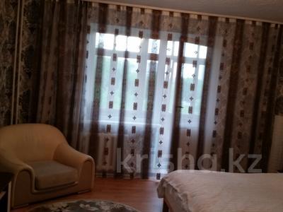 1-комнатная квартира, 52 м², 3/10 эт. посуточно, Валиханова за 6 000 ₸ в Семее — фото 2