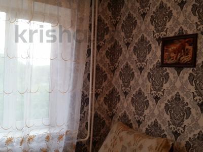 1-комнатная квартира, 52 м², 3/10 эт. посуточно, Валиханова за 6 000 ₸ в Семее — фото 3