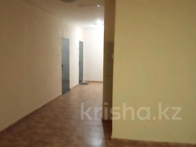 2-комнатная квартира, 84.8 м², 13/20 эт., Кенесары 65 за 23.8 млн ₸ в Нур-Султане (Астана), р-н Байконур — фото 10