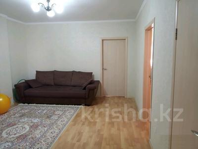 2-комнатная квартира, 84.8 м², 13/20 эт., Кенесары 65 за 23.8 млн ₸ в Нур-Султане (Астана), р-н Байконур