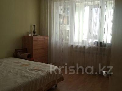 2-комнатная квартира, 84.8 м², 13/20 эт., Кенесары 65 за 23.8 млн ₸ в Нур-Султане (Астана), р-н Байконур — фото 5