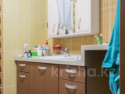 4-комнатная квартира, 118 м², 6/9 эт., Микрорайон Самал — проспект Республики за 45 млн ₸ в Нур-Султане (Астана), Сарыаркинский р-н — фото 9