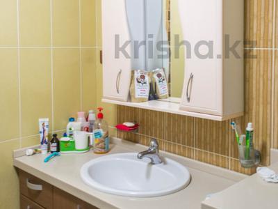 4-комнатная квартира, 118 м², 6/9 эт., Микрорайон Самал — проспект Республики за 45 млн ₸ в Нур-Султане (Астана), Сарыаркинский р-н — фото 10