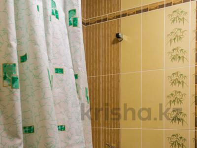 4-комнатная квартира, 118 м², 6/9 эт., Микрорайон Самал — проспект Республики за 45 млн ₸ в Нур-Султане (Астана), Сарыаркинский р-н — фото 11
