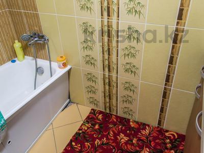 4-комнатная квартира, 118 м², 6/9 эт., Микрорайон Самал — проспект Республики за 45 млн ₸ в Нур-Султане (Астана), Сарыаркинский р-н — фото 12