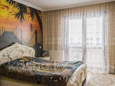 4-комнатная квартира, 118 м², 6/9 эт., Микрорайон Самал — проспект Республики за 45 млн ₸ в Нур-Султане (Астана), Сарыаркинский р-н — фото 13