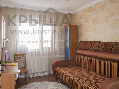 4-комнатная квартира, 118 м², 6/9 эт., Микрорайон Самал — проспект Республики за 45 млн ₸ в Нур-Султане (Астана), Сарыаркинский р-н — фото 18