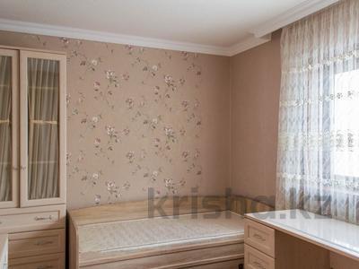 4-комнатная квартира, 118 м², 6/9 эт., Микрорайон Самал — проспект Республики за 45 млн ₸ в Нур-Султане (Астана), Сарыаркинский р-н — фото 21