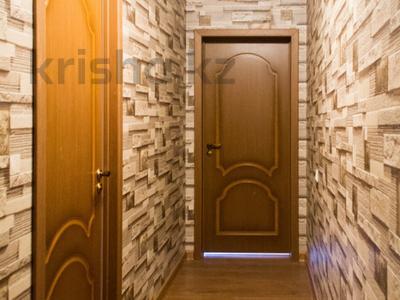 4-комнатная квартира, 118 м², 6/9 эт., Микрорайон Самал — проспект Республики за 45 млн ₸ в Нур-Султане (Астана), Сарыаркинский р-н — фото 23