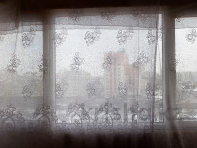 4-комнатная квартира, 118 м², 6/9 эт., Микрорайон Самал — проспект Республики за 45 млн ₸ в Нур-Султане (Астана), Сарыаркинский р-н — фото 5