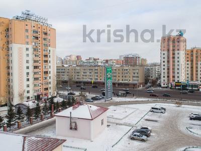 4-комнатная квартира, 118 м², 6/9 эт., Микрорайон Самал — проспект Республики за 45 млн ₸ в Нур-Султане (Астана), Сарыаркинский р-н — фото 29