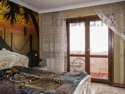 4-комнатная квартира, 118 м², 6/9 эт., Микрорайон Самал — проспект Республики за 45 млн ₸ в Нур-Султане (Астана), Сарыаркинский р-н — фото 32