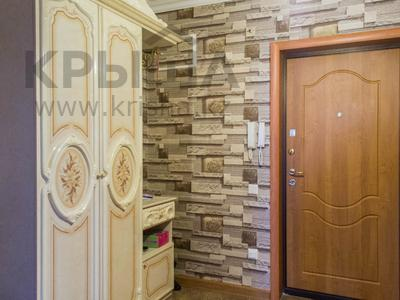 4-комнатная квартира, 118 м², 6/9 эт., Микрорайон Самал — проспект Республики за 45 млн ₸ в Нур-Султане (Астана), Сарыаркинский р-н — фото 33