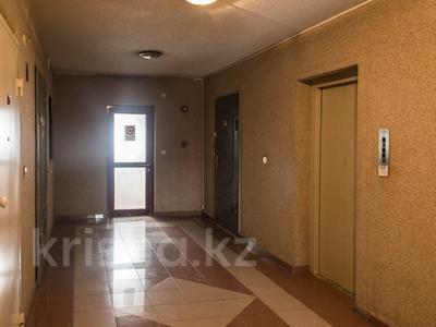 4-комнатная квартира, 118 м², 6/9 эт., Микрорайон Самал — проспект Республики за 45 млн ₸ в Нур-Султане (Астана), Сарыаркинский р-н — фото 34