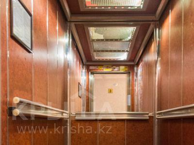 4-комнатная квартира, 118 м², 6/9 эт., Микрорайон Самал — проспект Республики за 45 млн ₸ в Нур-Султане (Астана), Сарыаркинский р-н — фото 35