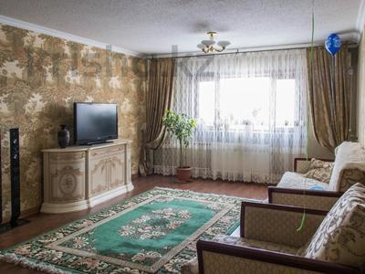 4-комнатная квартира, 118 м², 6/9 эт., Микрорайон Самал — проспект Республики за 45 млн ₸ в Нур-Султане (Астана), Сарыаркинский р-н — фото 6