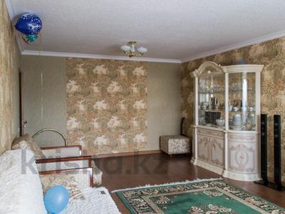 4-комнатная квартира, 118 м², 6/9 эт., Микрорайон Самал — проспект Республики за 45 млн ₸ в Нур-Султане (Астана), Сарыаркинский р-н — фото 7