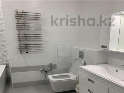 3-комнатная квартира, 99 м², 4/12 этаж, Е49 1А за 44 млн 〒 в Нур-Султане (Астана), Есиль р-н