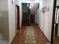 5-комнатная квартира, 261 м², 16/17 этаж