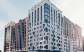 2-комнатная квартира, 67 м², 5/9 этаж, проспект Мангилик Ел 40 — 28-я за 24.1 млн 〒 в Нур-Султане (Астана), Есиль р-н