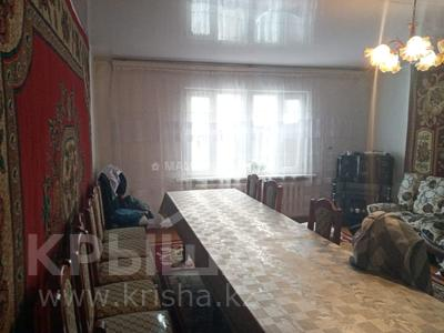 5-комнатный дом, 87 м², 4.8 сот., мкр Акбулак, Переходько 14 за 18 млн 〒 в Алматы, Алатауский р-н
