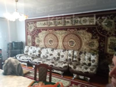 5-комнатный дом, 87 м², 4.8 сот., мкр Акбулак, Переходько 14 за 18 млн 〒 в Алматы, Алатауский р-н — фото 2