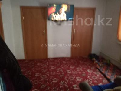 5-комнатный дом, 87 м², 4.8 сот., мкр Акбулак, Переходько 14 за 18 млн 〒 в Алматы, Алатауский р-н — фото 3