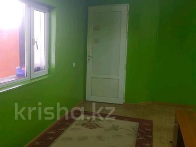 6-комнатный дом, 100 м², 6 сот., Алтын Орда 3 — Карла Маркса за 18 млн ₸ в Каскелене — фото 18