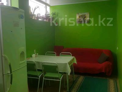 6-комнатный дом, 100 м², 6 сот., Алтын Орда 3 — Карла Маркса за 18 млн ₸ в Каскелене — фото 19