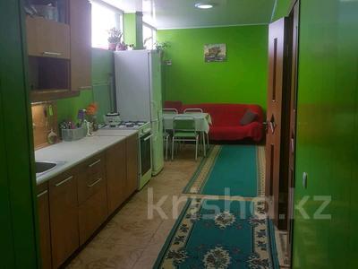 6-комнатный дом, 100 м², 6 сот., Алтын Орда 3 — Карла Маркса за 18 млн ₸ в Каскелене — фото 21