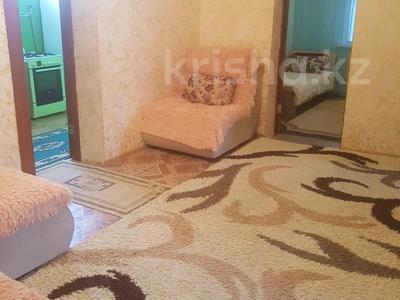 6-комнатный дом, 100 м², 6 сот., Алтын Орда 3 — Карла Маркса за 18 млн ₸ в Каскелене — фото 22
