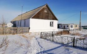 4-комнатный дом, 80 м², 8 сот., Строительная 1 за 3.8 млн ₸ в Павлодаре