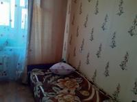 2-комнатная квартира, 47 м², 5/5 этаж