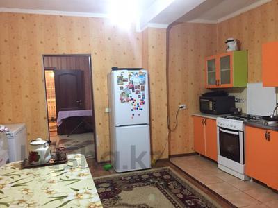 5-комнатный дом, 160 м², 10 сот., Достық 21а за 18.8 млн 〒 в Талапкере — фото 15