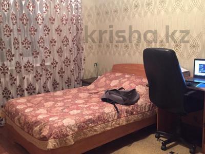 5-комнатный дом, 160 м², 10 сот., Достық 21а за 18.8 млн 〒 в Талапкере — фото 14