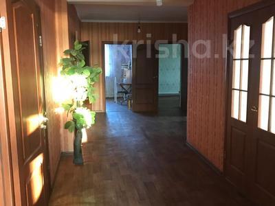 5-комнатный дом, 160 м², 10 сот., Достық 21а за 18.8 млн 〒 в Талапкере — фото 8