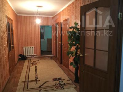5-комнатный дом, 160 м², 10 сот., Достық 21а за 18.8 млн 〒 в Талапкере — фото 7