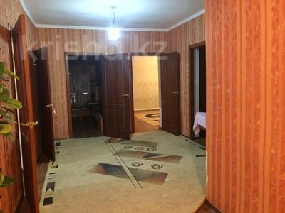 5-комнатный дом, 160 м², 10 сот., Достық 21а за 18.8 млн 〒 в Талапкере — фото 9