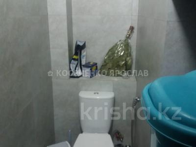2-комнатная квартира, 61 м², 5/9 этаж, мкр Кулагер, Серикова Сайлау (Цветочная) за 20 млн 〒 в Алматы, Жетысуский р-н