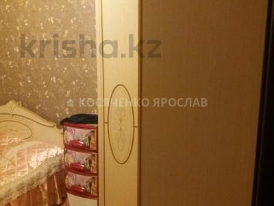2-комнатная квартира, 61 м², 5/9 этаж, мкр Кулагер, Серикова Сайлау (Цветочная) за 20 млн 〒 в Алматы, Жетысуский р-н — фото 2