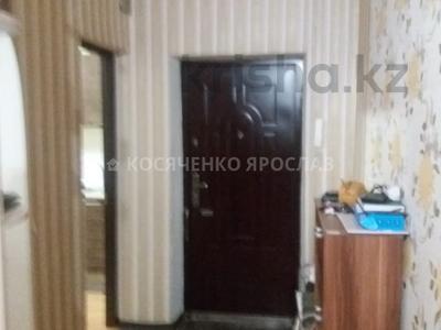2-комнатная квартира, 61 м², 5/9 этаж, мкр Кулагер, Серикова Сайлау (Цветочная) за 20 млн 〒 в Алматы, Жетысуский р-н — фото 3