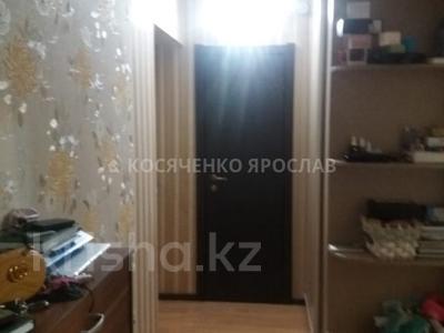 2-комнатная квартира, 61 м², 5/9 этаж, мкр Кулагер, Серикова Сайлау (Цветочная) за 20 млн 〒 в Алматы, Жетысуский р-н — фото 4