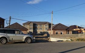 Здание площадью 1200 м², Мунайшы 30 за 100 млн ₸ в Атырау