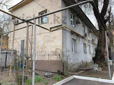 Здание площадью 521 м², Казыбек би — Наурызбай батыра за 399 млн ₸ в Алматы, Алмалинский р-н — фото 2