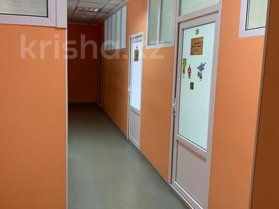 Здание площадью 521 м², Казыбек би — Наурызбай батыра за 399 млн ₸ в Алматы, Алмалинский р-н — фото 3